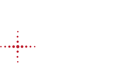 Diamond Digital